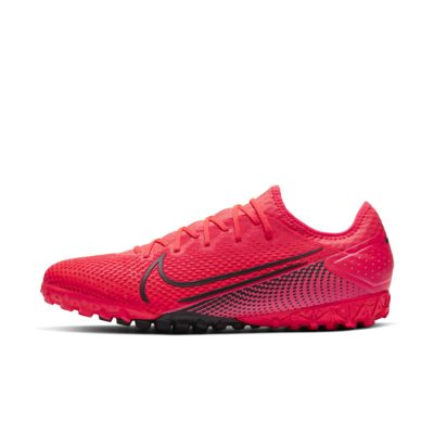 Scarpa da calcio per erba artificiale Nike Mercurial Vapor 13 Pro TF