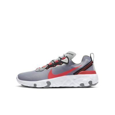 Nike Renew Element 55 Big Kids' Shoe