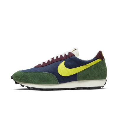 Nike Daybreak Men's Shoe