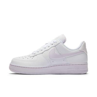 Scarpa Nike Air Force 1 '07 Donna