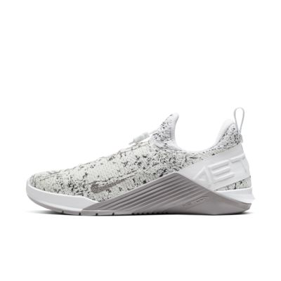Damskie buty treningowe Nike React Metcon