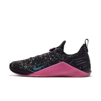 Nike React Metcon AMP treningssko