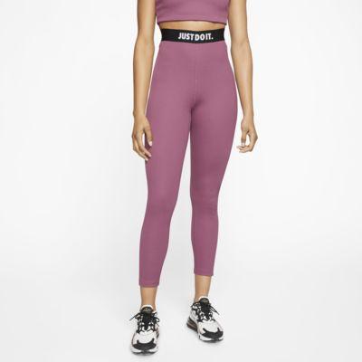 Nike Sportswear JDI Women's Ribbed Leggings