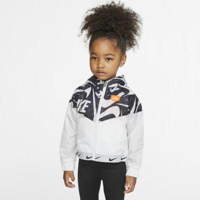 Nike Sportswear Windrunner 婴童夹克