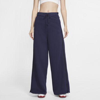Nike Sportswear City Ready Women's Fleece Pants