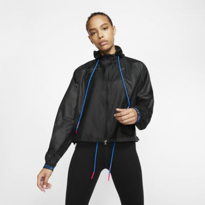Nike x Off-White Women's Jacket