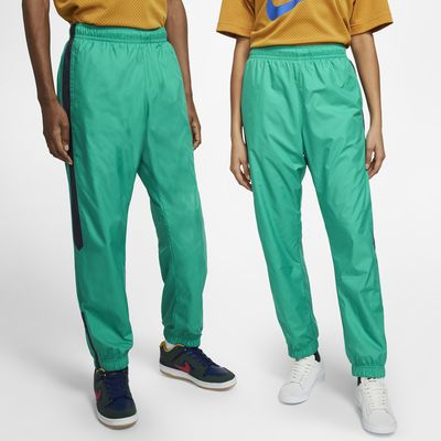 Pantalon de survêtement pour le skateboard avec Swoosh Nike SB Shield