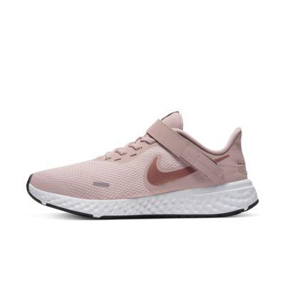 Nike Revolution 5 FlyEase Women's Running Shoe (Wide)
