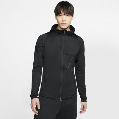 Nike Dri-FIT Strike Men's Soccer Jacket