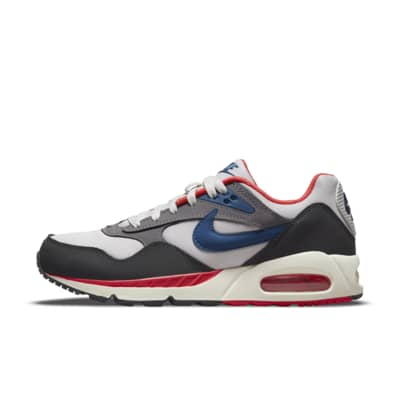Nike Air Max Correlate Women's Shoe