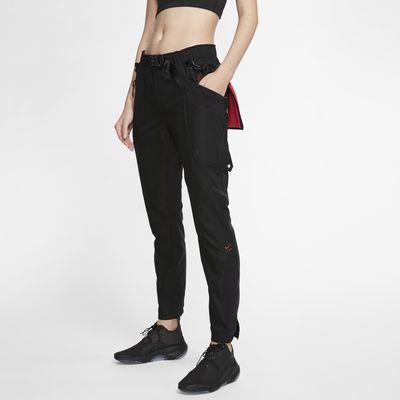 Nike x MMW 女子长裤
