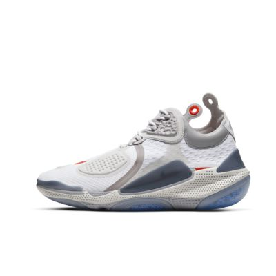 Nike Joyride CC3 Setter 男鞋