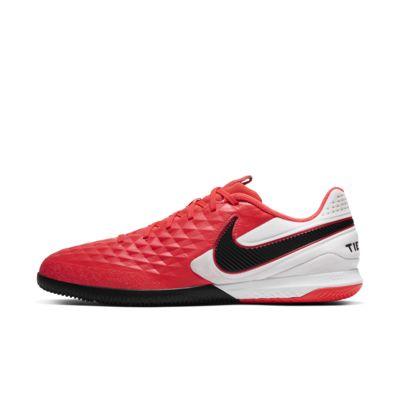 Nike React Tiempo Legend 8 Pro IC fotballsko til innendørs bane/gate