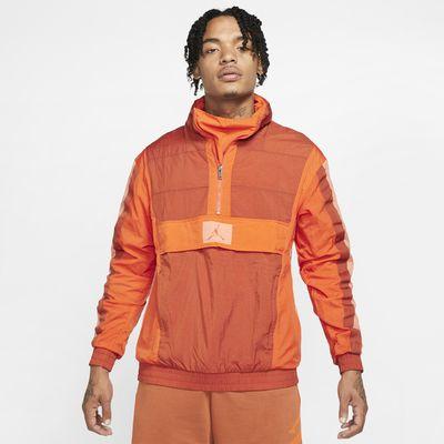Jordan Wings Windwear Jacket