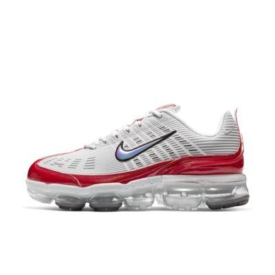 Nike Air VaporMax 360 Erkek Ayakkabısı