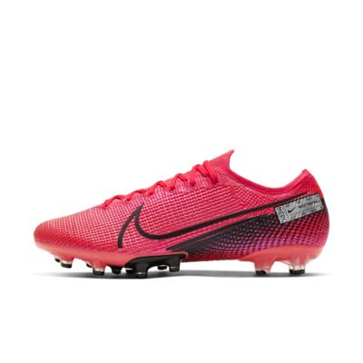 Nike Mercurial Vapor 13 Elite AG-PRO fotballsko til kunstgress