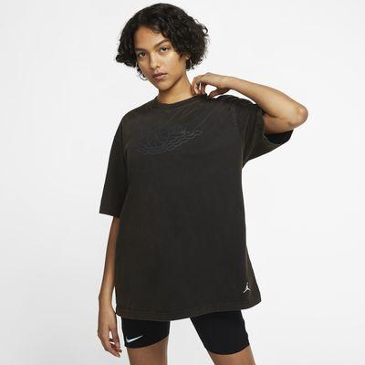 Jordan Kadın Tişörtü