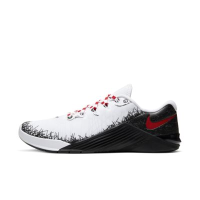 Nike Metcon 5 AMP Training Shoe