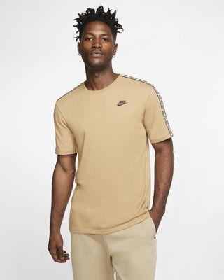 Low Resolution Nike Sportswear Men's T-Shirt