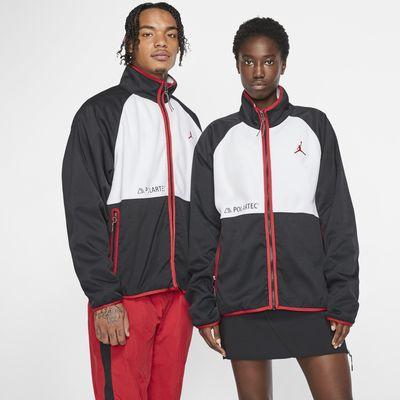 Jordan AJ11 Polartec® Fleece
