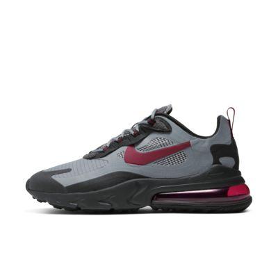 Nike Air Max 270 React Men S Shoe