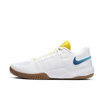 NikeCourt Flare 2 Women's Hard Court Tennis Shoe