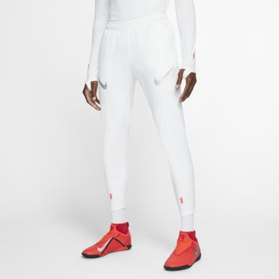 Nike VaporKnit Strike Voetbalbroek voor heren