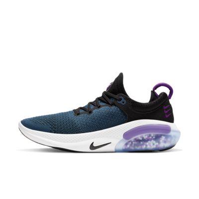 Γυναικείο παπούτσι για τρέξιμο Nike Joyride Run Flyknit