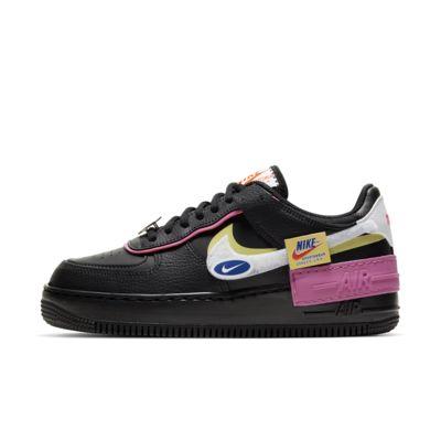 Nike NSW Air Force 1 Shadow Women's Shoe
