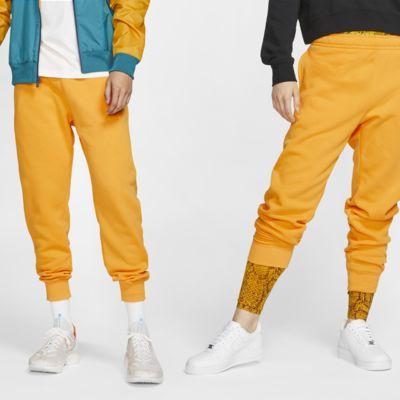 Nike Sportswear Club fleecejoggebukse