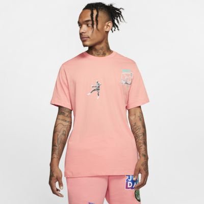 """Ανδρικό T-Shirt Jordan """"Wing It"""""""