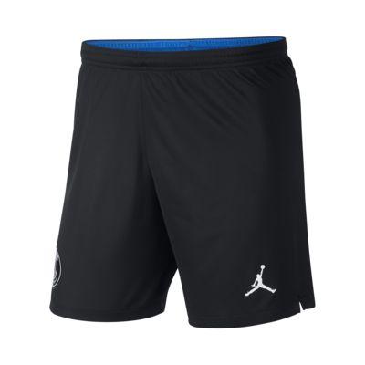 Shorts da calcio Jordan x Paris Saint-Germain 2019/20 Stadium Fourth - Uomo
