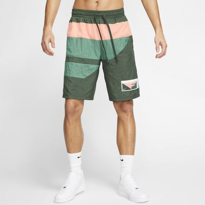 Nike Flight Men's Basketball Shorts