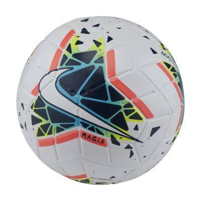 Pallone da calcio Nike Magia