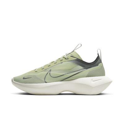 Nike Vista Lite sko til dame