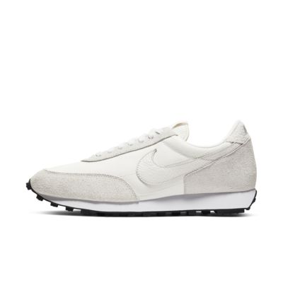 Chaussure Nike Daybreak pour Homme