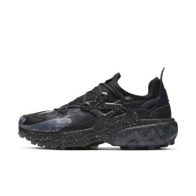 Nike x Undercover React Presto Shoe