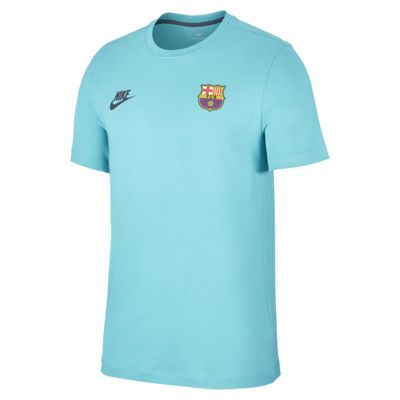 Playera para hombre FC Barcelona