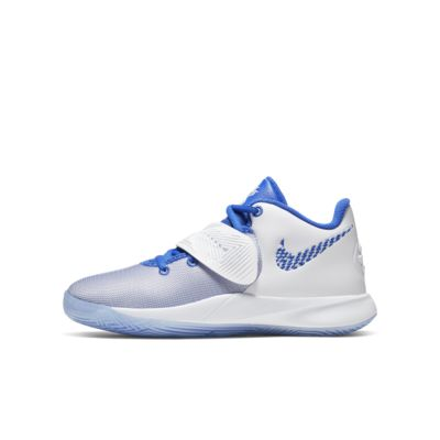 Kyrie Flytrap 3 大童籃球鞋