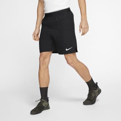 Ανδρικό σορτς Nike Pro Flex Vent Max