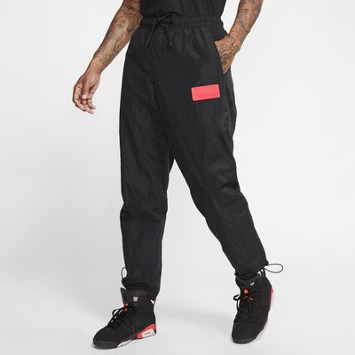 Pantaloni Jordan 23 Engineered - Uomo