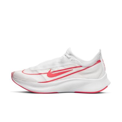 Nike Zoom Fly 3-løbesko til kvinder