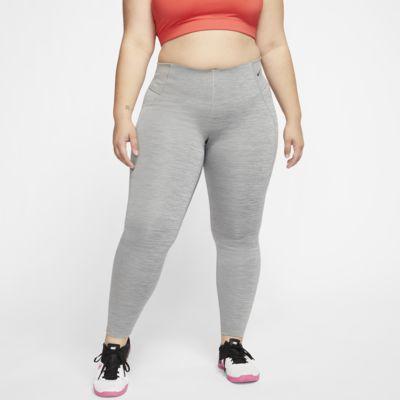 Nike Sculpt Women's Training Tights (Plus Size)