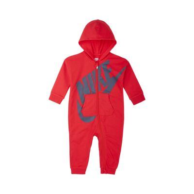 Nike Coverall voor baby's (0-3 maanden)