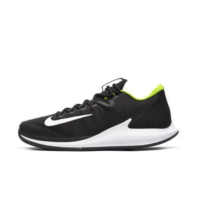 Calzado de tenis para superficies de arcilla para hombre NikeCourt Air Zoom Zero