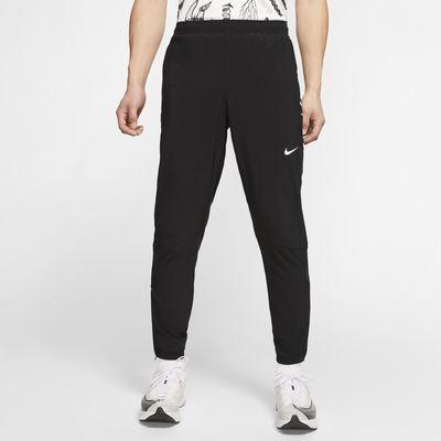 Essential løpebukse for herre | Ønsker | Nike