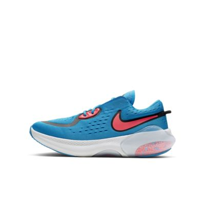 Löparsko Nike Joyride Dual Run för ungdom