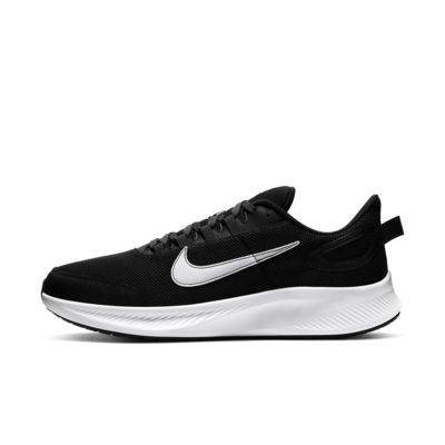 Nike Run All Day 2 (Extra Wide) Men's Running Shoe