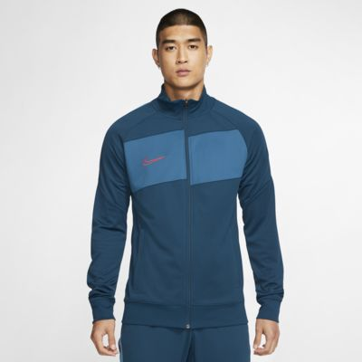 Giacca da calcio Nike Dri-FIT Academy Pro - Uomo