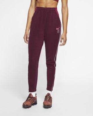 Low Resolution Calças de futebol Nike F.C. para mulher